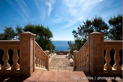 Die 3 musst-du-gesehen-haben Orte auf Mallorca
