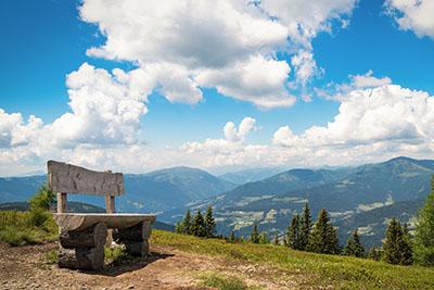 Kostenlos Urlaub machen mit UgH / Urlaub gegen Hand