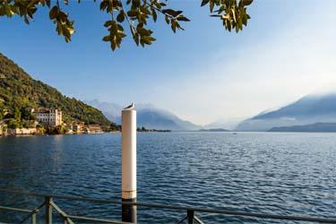 Ferienwohnung & Ferienhaus Comer See - Lago di Como Urlaub 2021 / 2022 buchen